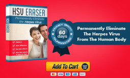 does erase herpes really work | dungdung852021 | Scoop.it