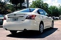 Marlon Kobacker View of Nissan Recall of 3.5 Million Autos – Ian Leaf Fraud | John Ross Jesensky | Scoop.it
