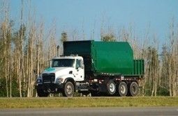Looking for trash removal services? New York Filco Carting will help. | New York Filco Carting | Scoop.it