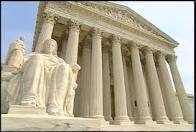 The Minimum Coverage Requirement Oral Argument: A Comprehensive Discussion | #HITsm | Scoop.it