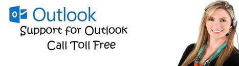 Top 5 Microsoft Outlook Issues. | TECHNICAL SUPPORT SERVICE | Scoop.it