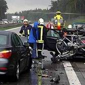 Maryland Auto Accident & Injury Lawyers | MD Personal Injury Attorneys | Maryland Criminal lawyer | Scoop.it