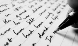 How to Write an Academic Response | International Literacy Management | Scoop.it