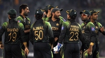#Pakistan set to tour #SriLanka in August | Entertainment | Scoop.it