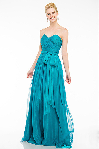 Rent bridesmaids dresses online RentTheDress.com | Bridesmaid Dresses | Scoop.it