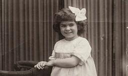 Frida Kahlo, hija de la Ciudad de México – una vida en fotografías | Temas varios de Edu | Scoop.it