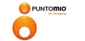 Como Comprar en Estados Unidos, USA, EEUU por Internet desde Latinoamerica y el mundo | Entregas por Internet | Scoop.it
