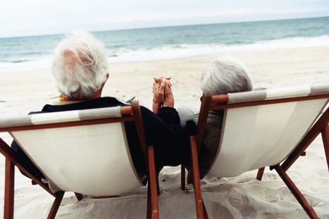 San Diego Reverse Mortgage Market Poised For Growth | San Diego Reverse Mortgage | Scoop.it