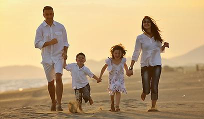 Panama City Condos for Sale | Best Panama City Beach Condos | Scoop.it