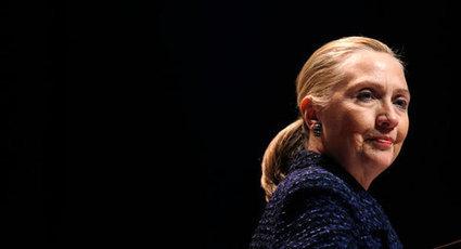 Senior Benghazi Whistleblower: | Restore America | Scoop.it