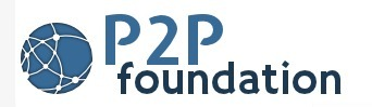 What's Wrong with the Current Monetary System - P2P Foundation   Money News   Scoop.it
