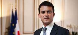 La santé, au rang des priorités du nouveau Premier ministre, Manuel Valls | Conseil et mutuelle santé | Scoop.it