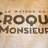 Le croque-monsieur, le nouveau it sandwich des Parisiens ! | Les bons plans de Princess Zaza | Scoop.it