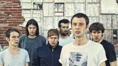 Nantes : un premier album explosif pour les Von Pariahs ! - France 3   Coups de coeur   Scoop.it