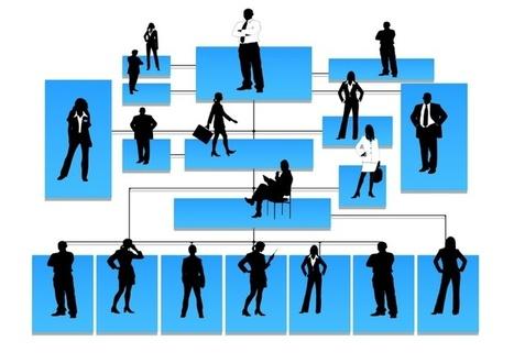 RSE : la communication interne est précieuse | Pour une Responsabilité Sociétale | Scoop.it