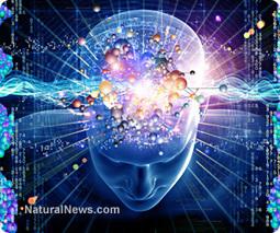 How to activate your quantum healing energy | Energy Health | Scoop.it