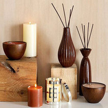 home-candles.jpg (250x250 pixels) | Buying Agents in India | Scoop.it