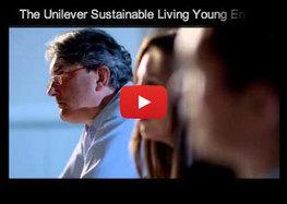 Unilever Sustainable Living Young Entrepreneurs Awards | Responsible Entrepreneur | Scoop.it