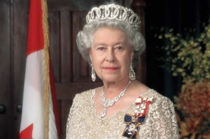 Queen Elizabeth makes historic pledge for gay rights | Humanities and Ethics | Scoop.it