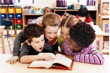 Ontario Literacy and Numeracy Secretariat -  Inspire Capacity Building Series | Instructional Coaching 2013 | Scoop.it