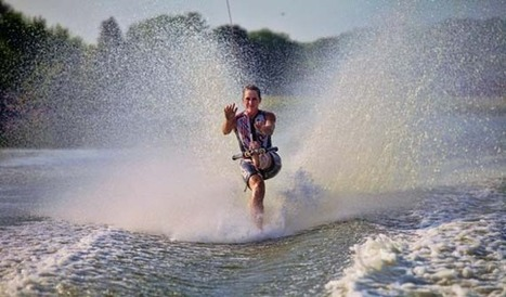 """Feeling the """"Power to the She!"""" 