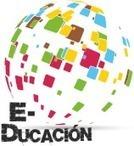 Diferencias entre CMS, LMS, LCMS y EVA (elearni... | Formación y Desarrollo en entornos laborales | Scoop.it