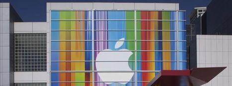 Amazon, Google y Apple tributarán al 21% los ebooks descargados en España | Librerías de futuro | Scoop.it