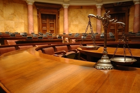 Why Certain Immigrants Should Be Provided Legal Counsel At Immigration Court Hearings | Immigration Court Hearings | Scoop.it