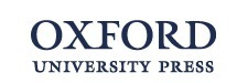 Oxford iTools for Interactive Whiteboards | TBI_CAF-langues | Scoop.it