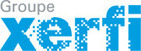 étude La délégation e-commerce | délégation e-commerce | Scoop.it