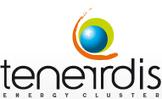 Trophée de l'Innovation BREF - catégorie Energie   Actualites   Economie verte   Scoop.it
