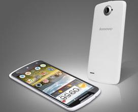 Spesifikasi Daftar Harga Hp Lenovo S920 Terbaru | Daftar Harga Handphone Terbaru | Scoop.it