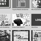 Type videos: 5 great typography lessons to boost your skills   Typography   Creative Bloq   Graphic Design Course   Scoop.it