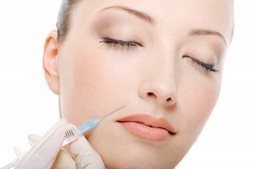 10 Facts You Don't Know About Botox | The Chicago Medspa | Scoop.it