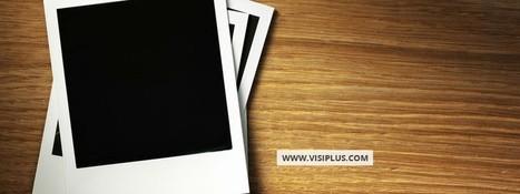 Les 6 critères clés pour choisir les images à publier sur votre blog   Créez votre site internet   Scoop.it