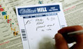 William Hill's move into US market stalls in Nevada | This Week in Gambling - News | Scoop.it