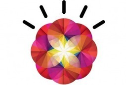 IBM Announces Expansion of Database for Big Data Analytics | CloudTimes | Data Center Trends | Scoop.it