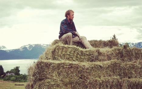 Not Dying in Alaska | Alaska Special Interest News | Scoop.it