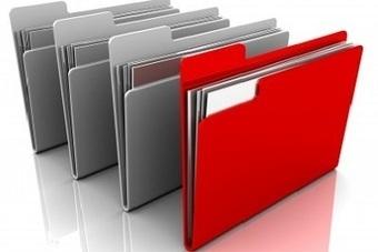 La comptabilité, définition et rôle | Compta Facile, informations sur la ... | Divers 1 | Scoop.it