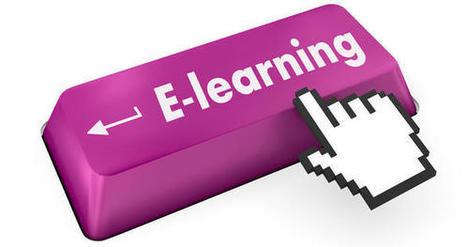 Je MOOC, tu SPOC, il MIMO.. ou la déclinaison d... | CDI du Lycée Edgar Quinet, Bourg-en-Bresse | Scoop.it
