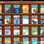 L'apprentissage en ligne se tourne vers les applications mobiles - CORDIS Nouvelles | Information-communication | Scoop.it