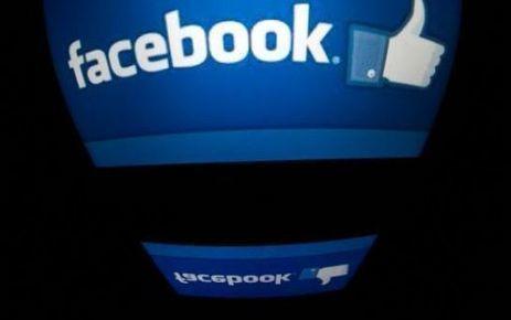 Six collectivités sur 10 présentes sur Facebook ou Twitter   Communiquer sur le Web   Scoop.it