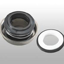 Best quality Burgmann seal for the various industrial applications | robertmiller | Scoop.it