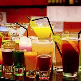 Top 10 hybrid drinks | Autour du vin | Scoop.it