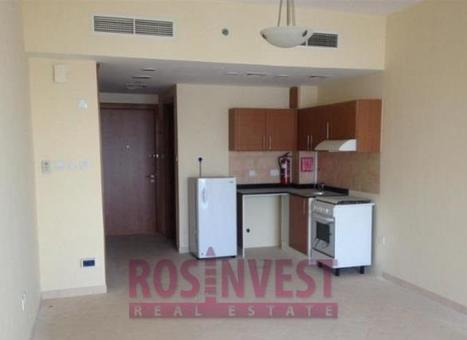 What Better Way than This? | Property for Sale and Rent in Dubai | Scoop.it