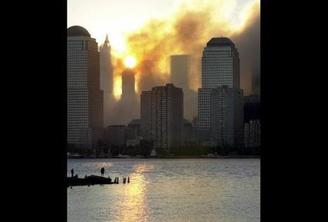 16 Ways 9/11 Changed The Way We Do Business | FCHS AP HUMAN GEOGRAPHY | Scoop.it