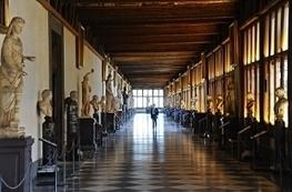 Musei italiani: grande successo per la domenica 'gratis' | ROME, my city | Scoop.it