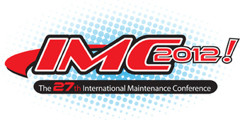 International Maintenance Conference-2012 Kicks Off in Florida | Top CAD Experts updates | Scoop.it