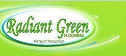Radiant Green Flooring - Maple Grove, MN | Radiant Green Flooring | Scoop.it