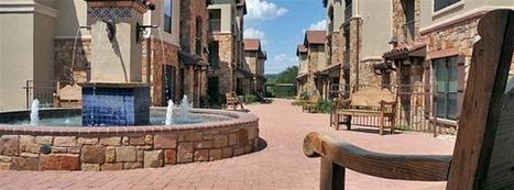 Kerrville Apartments|Apartments Near University Of Texas San Antonio | Apartments for Rent in Kerrville Texas | Scoop.it